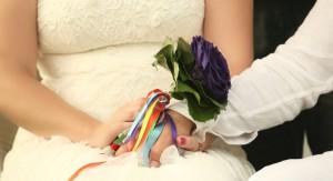 Wedding Planner - Devento