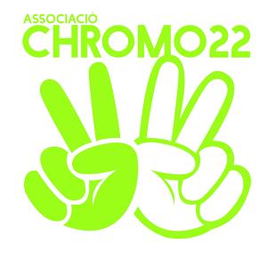 chromo22-asociacion