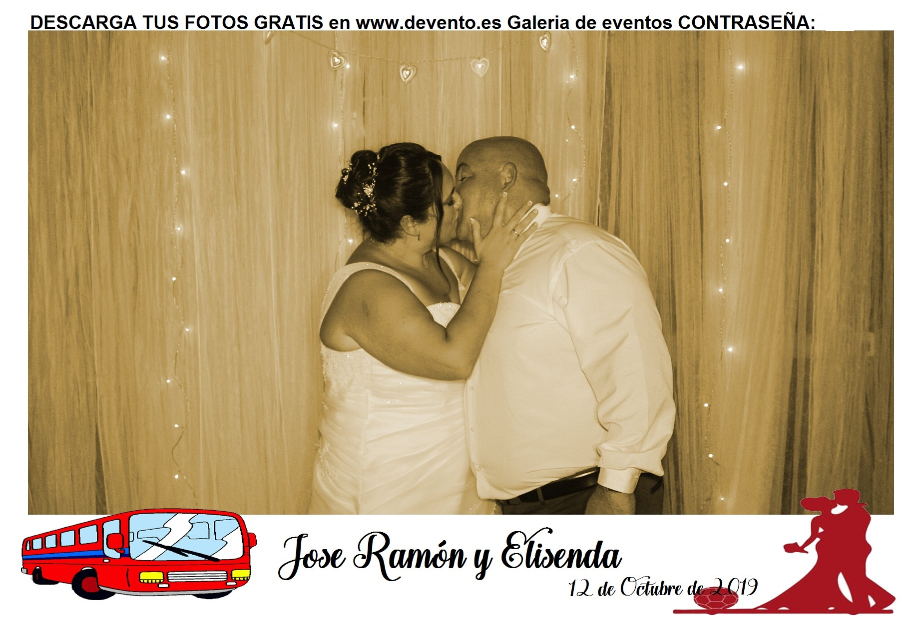 JOSE RAMÓN Y ELISENDA